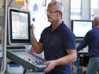 Schneider Electric EcoXpert, efficienza energetica al centro