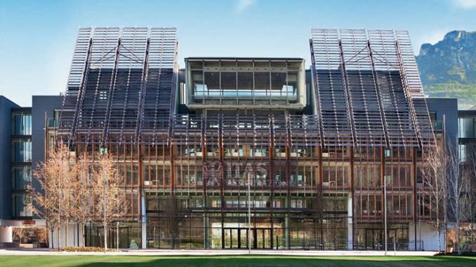Habitas Green, la polizza ITAS pensata per gli edifici green