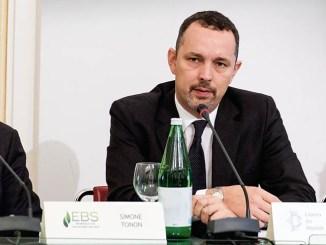 EBS, valorizzare le biomasse solide per consolidare l'economia circolare
