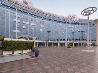Roma, Mitsubishi inaugura il Training Centre Climatizzazione