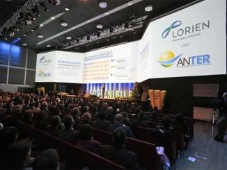 Anter, gli italiani poco informati sulle fonti rinnovabili