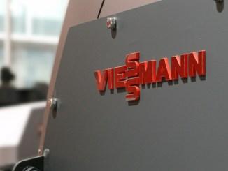 Viessmann celebra 100 anni di attività a ISH 2017