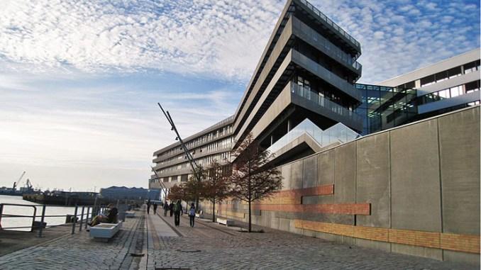 Risparmio, Danfoss rivela il potenziale degli edifici europei