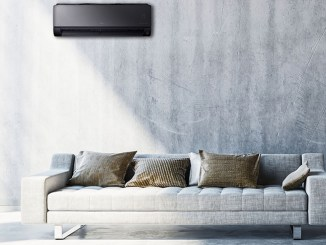 LG Artcool, tanta tecnologia e un design moderno
