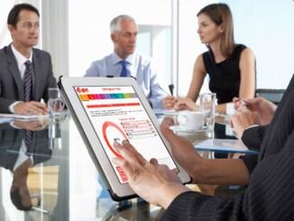 E.ON, i servizi digitali per gli amministratori di condominio