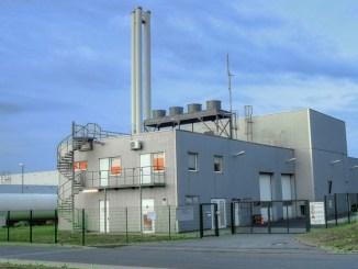 Mitsubishi Electric, più produttività per gli impianti a biomasse