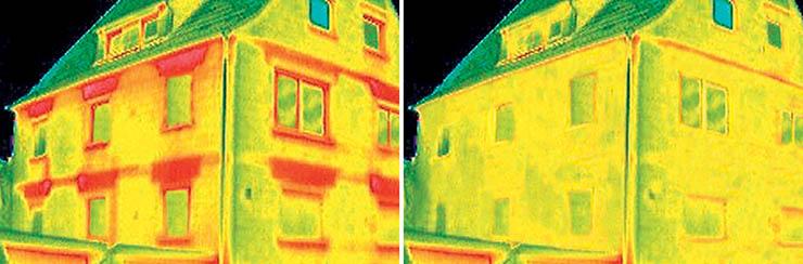 Climapac MyBox, il cassonetto che migliora la qualità abitativa