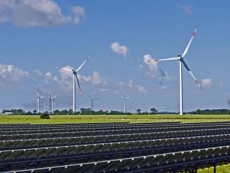 Italia Solare chiede all'Europa di alzare il target rinnovabili