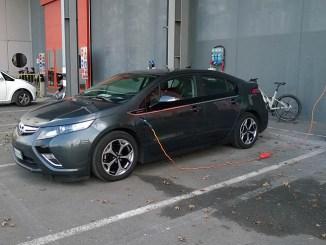 Smart Mobility World, auto connesse e autonome