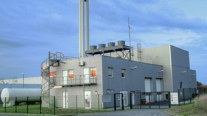 Mitsubishi Electric, controllo e gestione degli impianti a biomasse