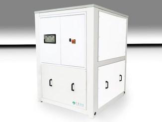 Teon Tina e Retina Air, pompe di calore per ogni clima