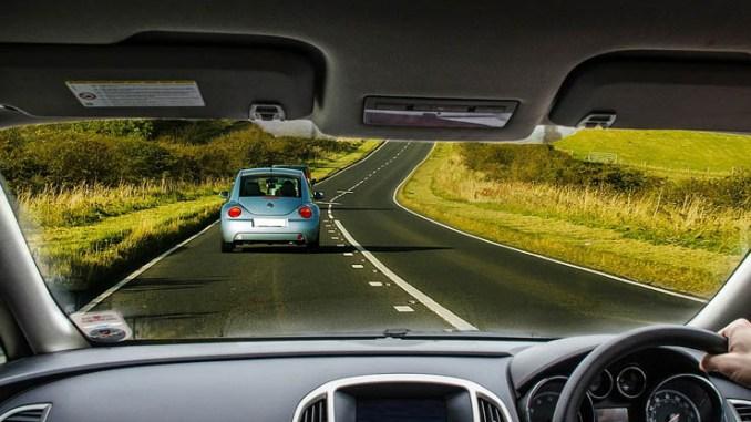 Il cloud e i veicoli connessi