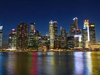 Smart cities, a Ecomondo gli esempi di Portland e San Leandro