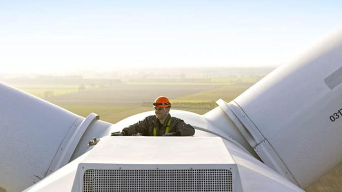 BayWa r.e. acquisisce Energy Systems Services e cresce in Italia