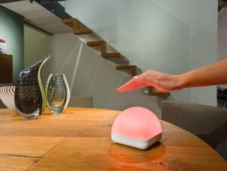 ABenergie DiCE controlla le abitudini di consumo