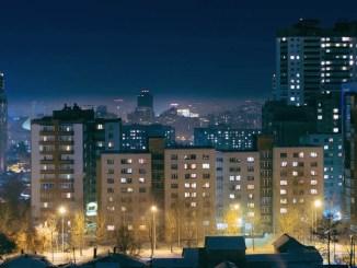 Uno sguardo al domani 4.0, la formazione di Condominio Solutions