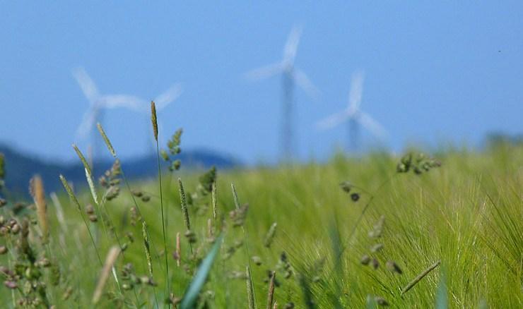Enel fornirà 3 TWh di energia pulita a AngloAmerican