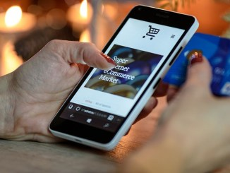Con Satispay la bolletta Egea si paga con lo smartphone