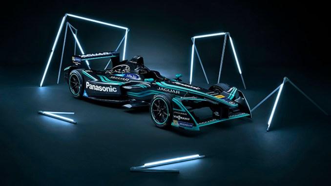 Viessmann e Jaguar, insieme al Grand Prix di Roma