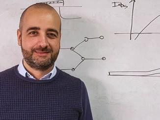 Elettronica sostenibile, si studiano i circuiti stampati su carta