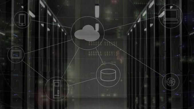 L'efficienza dei data center