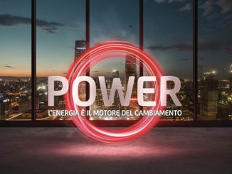Centrica Business Solutions presenta Powering Perfomance