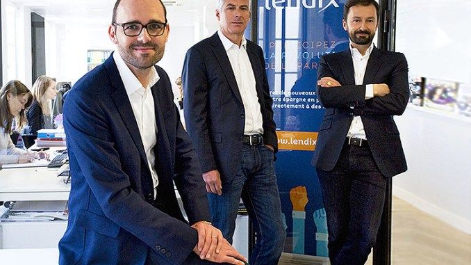 Finanziamenti alle rinnovabili, Lendix analizza i trend