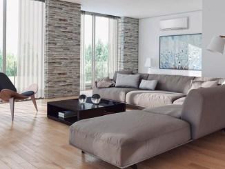 Panasonic porta il comfort residenziale a IFA 2018