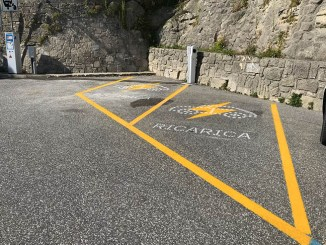 San Marino, Sonepar fornisce 18 colonnine di ricarica