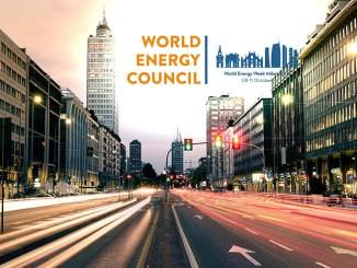 World Energy Week 2018, il prezzo della decarbonizzazione