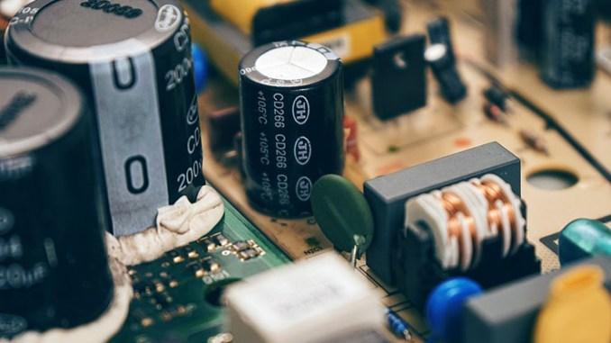 E-waste Day, la gestione responsabile dei rifiuti elettronici