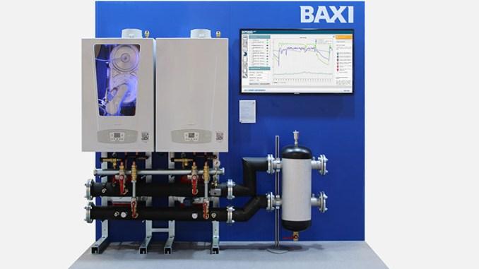 Baxi, servizi e prodotti per il segmento professional