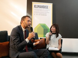 KlimahouseCamp: ambiente, efficienza e riqualificazione