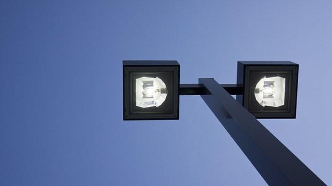 ENGIE è partner del Progetto Rete di Illuminazione Pubblica