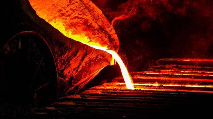 Cogenerazione termica industriale, Marcegaglia sceglie ENGIE