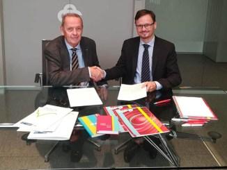 Soluzioni green, E.ON sigla un accordo con BCC