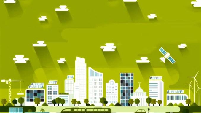 Fastweb per la sostenibilità, meno CO2 grazie alla tecnologia