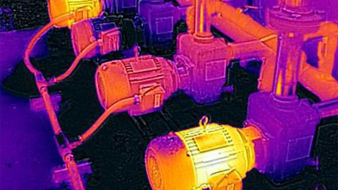 Analisi termografiche con FLIR Thermal Studio