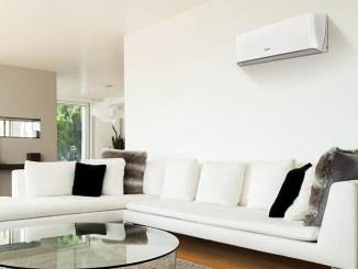 Comfort e risparmio con i climatizzatori Hisense