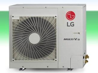 refrigerazione-efficiente-con-gas-r32-arriva-lg-multi-v-s