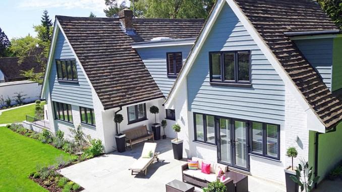 Cambiamenti climatici, climatizzazione, ventilazione meccanica controllata, VMC, residenziale,