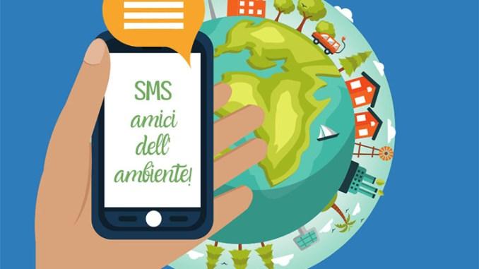 il-digital-marketing-rispetta-lambiente-parola-di-skebby