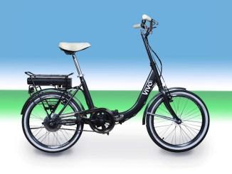 mobilita-sostenibile-a-due-ruote-la-proposta-vivobike-vf20gr