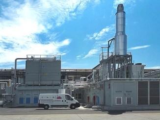 efficienza-e-ambiente-la-trigenerazione-ab-al-servizio-di-livanova