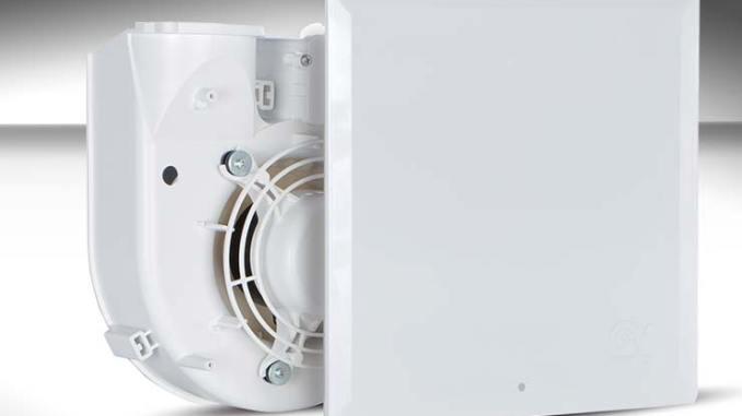 Aspiratori centrifughi e sicurezza