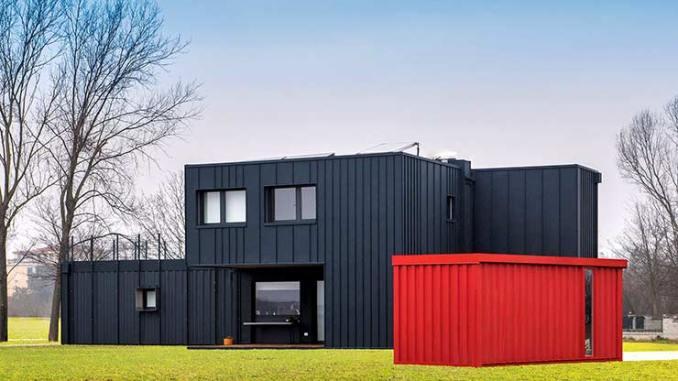 riutilizzo-dei-materiali-da-container-a-residenze-private