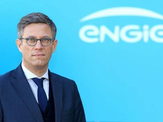 ENGIE Fast Reserve Terna