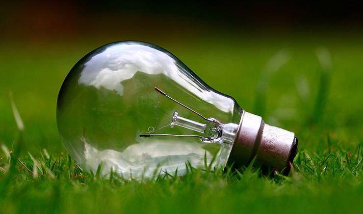 Sostenibilità ambientale ALDI