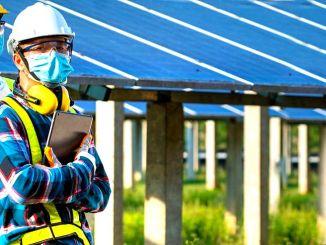 Mercato assicurativo rinnovabili