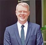 Donald Speirs, Business Development Manager di Dulas, condivide pensieri su come cambierà il 2021 in tema di rinnovabili e ripresa post-Covid e su cosa aspettarci dal vertice COP26.